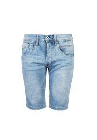 Kąpielówki Pepe Jeans