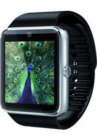 Zegarek Manta smartwatch