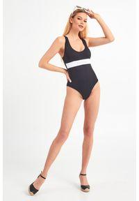 Strój kąpielowy Max Mara Beachwear