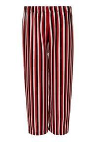 Primigi Spodnie materiałowe 43123601 Kolorowy Regular Fit. Materiał: materiał. Wzór: kolorowy
