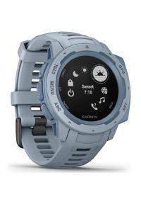 Zegarek GARMIN sportowy #6