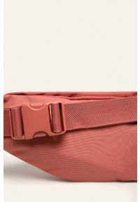 Nike Sportswear - Nerka. Kolor: pomarańczowy