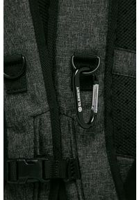 Szary plecak Element