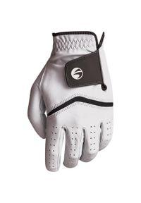 Rękawiczki sportowe INESIS na golfa