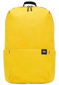 Xiaomi Mi Casual Daypack (20381) yellow. Styl: casual