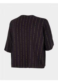 T-shirt outhorn krótki