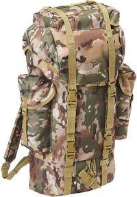 Plecak turystyczny Brandit BW 65 l