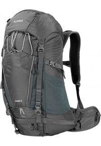 Plecak turystyczny Alpinus Zarand 35 l