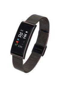 Zegarek GARETT smartwatch, elegancki #3
