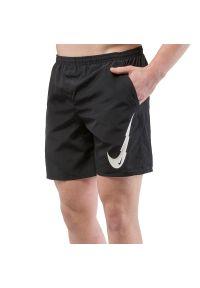 Spodenki sportowe Nike do biegania, Dri-Fit (Nike)