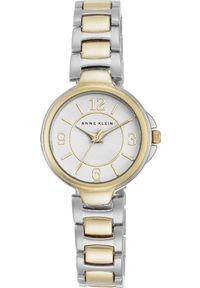 Zegarek Anne Klein klasyczny