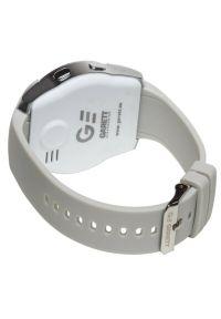 Biały zegarek GARETT smartwatch #5