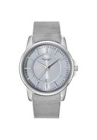 Zegarek GANT wakacyjny