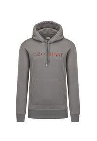 Bluza CP Company z nadrukiem, sportowa