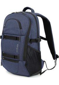 "TARGUS - Plecak Targus Urban Explorer 15.6"" (TSB89702EU)"