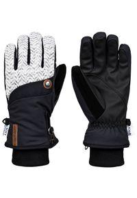 Rękawiczki sportowe Roxy