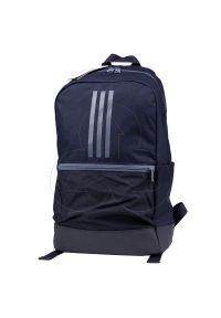 Plecak Adidas klasyczny