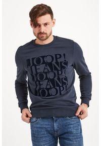 JOOP! Jeans - BLUZA JOOP! JEANS