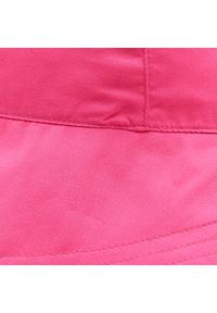 Reima - Kapelusz REIMA - Viiri 528699 Fuchsia Pink 4600. Kolor: różowy. Materiał: poliester, materiał