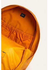Dakine - Plecak 8130085.. Kolor: pomarańczowy