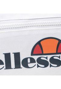 Ellesse Saszetka nerka Rosca Cross Body Bag SAEA0593 Biały. Kolor: biały