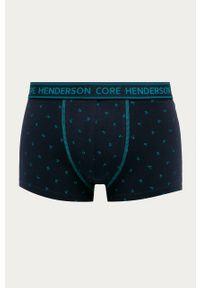 Wielokolorowe majtki Henderson