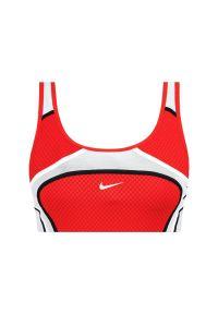 Biustonosz sportowy Nike