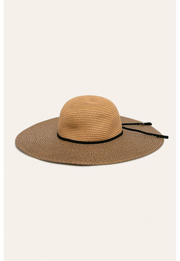 Wielokolorowy kapelusz medicine