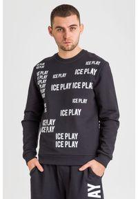 Ice Play - BLUZA ice play