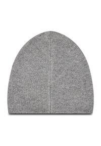 Szara czapka zimowa Granadilla