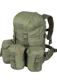 Plecak turystyczny Helikon-Tex Matilda 35 l