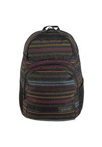 Plecak Dakine Hana 26 L Nevada. Materiał: tkanina, polar, materiał, poliester. Styl: elegancki
