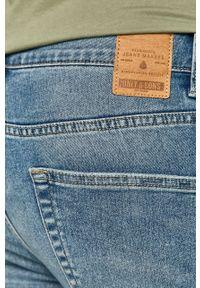 Niebieskie jeansy Only & Sons #4