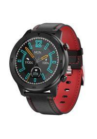 Zegarek GARETT wakacyjny, smartwatch #1