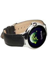 Zegarek GARETT smartwatch, sportowy #3