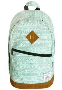 Plecak Incood młodzieżowy