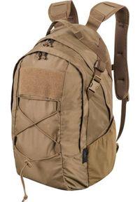 Plecak turystyczny Helikon-Tex EDC Lite 21 l