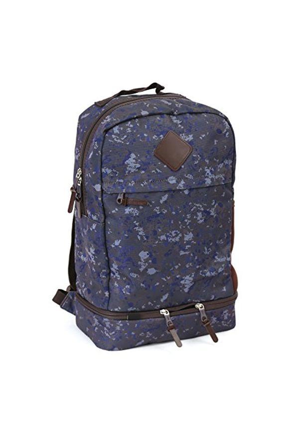 Plecak na laptopa Platinet