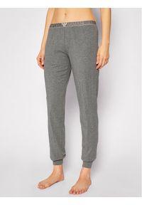 Szara piżama Emporio Armani Underwear