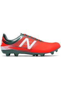 New Balance - NEW BALANCE Korki piłkarskie FURON 2.0 DISPATCH FG. Sport: piłka nożna