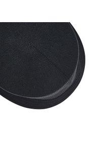 Kangol - Kapelusz KANGOL - Bucket Tropic Bin K3299HT Black BK001. Kolor: czarny. Materiał: poliester, materiał #5