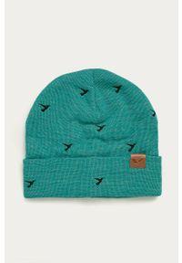 Morska czapka Viking