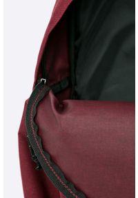 Brązowy plecak Eastpak