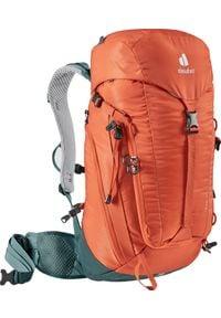 Plecak turystyczny Deuter Trail SL 20 l