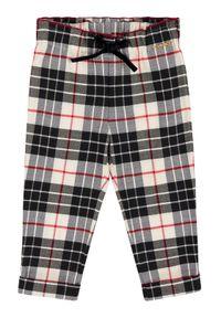 Spodnie TwinSet