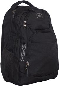 Plecak Ogio OGIO PLECAK TRIBUNE GT CZARNY P/N: 111078GT_03. Kolor: czarny