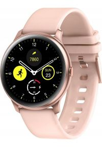 Zegarek GepardWatches smartwatch, sportowy