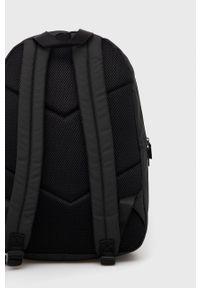 Big Star Accessories - Plecak. Kolor: czarny