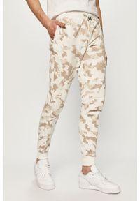 Spodnie dresowe Under Armour
