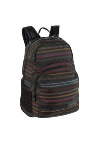 Plecak Dakine Hana 26 L Nevada. Materiał: tkanina, poliester, polar, materiał. Styl: elegancki